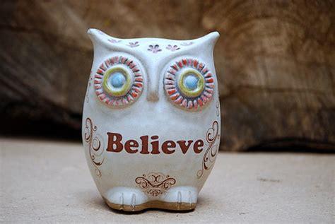 owl home decorations owl icious