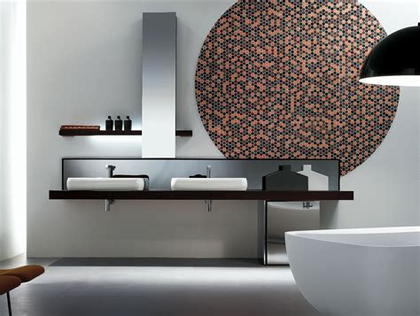 bathroom modern vanities the luxury look of high end bathroom vanities