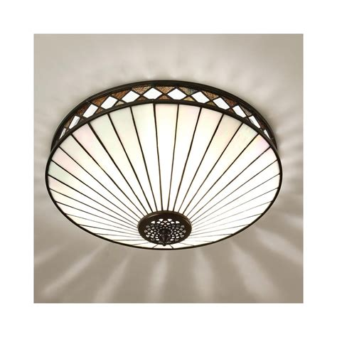 lights sale uk ceiling lights uk sale 2017 premium glass bright ceiling