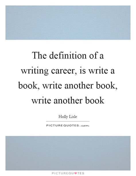 definition of picture book the definition of a writing career is write a book write