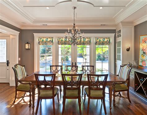 paint colors dining room dining room paint colors dining room contemporary with