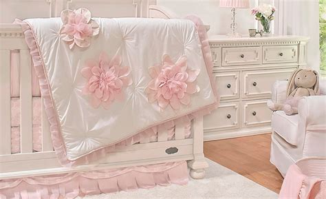crib bedding at babies r us make the nursery your happy place with babies quot r quot us