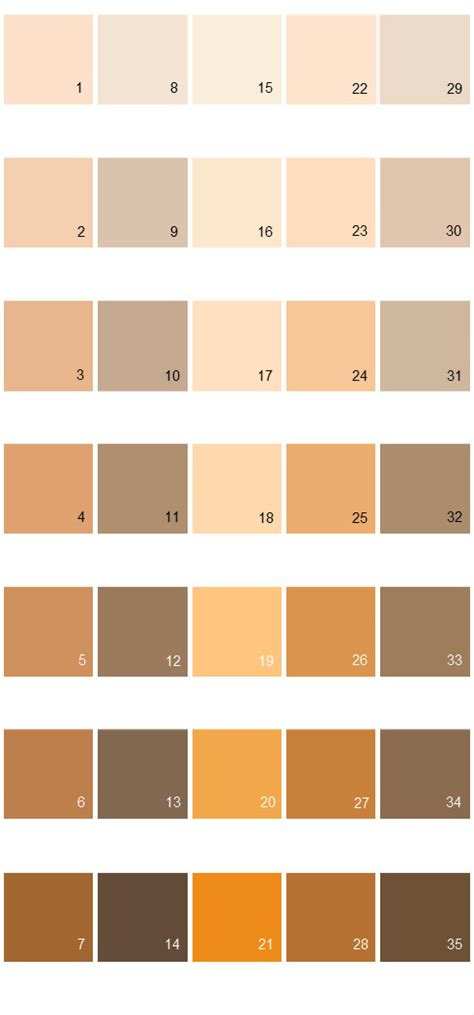 behr paint colors toasted almond behr paint colors colorsmart palette 12 house paint colors