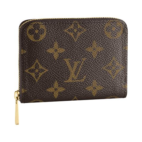 for coin purse wallets and bags louis vuitton purses all handbag fashion