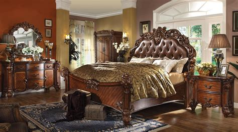 king bedroom furniture set cheap king size bedroom furniture sets bedroom furniture