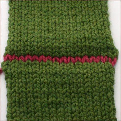 grafting in knitting seams grafting seams knitting free knitting projects