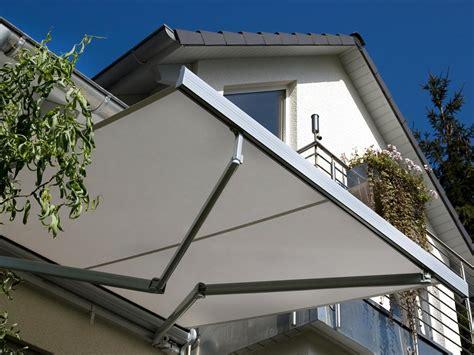 Awning Design by Awnings For Decks Hgtv