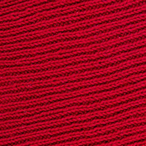 knit material knit fabrics retailers