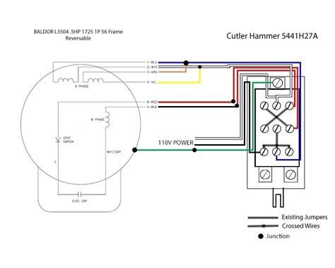 Electric Motor Wiring baldor generator wireing diagram wiring harness diagram