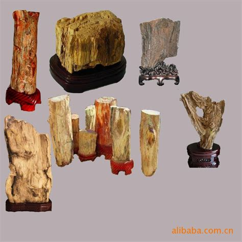wood wholesale petrified wood wholesale china minmetals china jade
