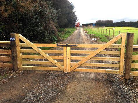 wooden nz ecoliving 174 farm gates goldpine