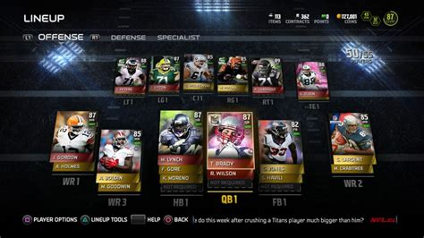 how to make your own ultimate team card 301 moved permanently