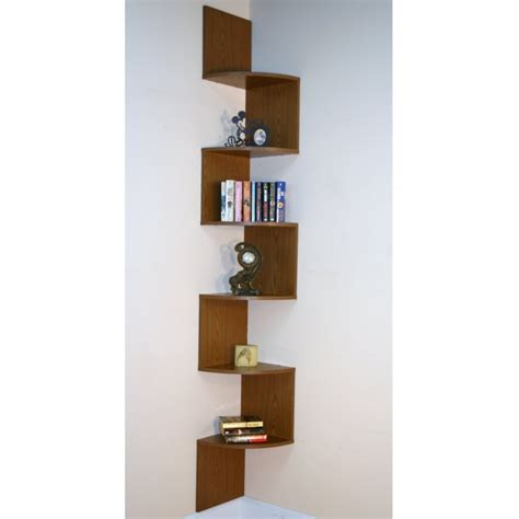 book rack designs pictures corner bookshelf the concept to economize a space small
