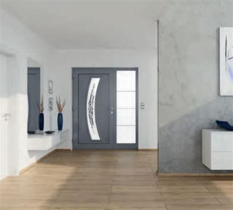 interior design applications aluminium interior design applications by best free