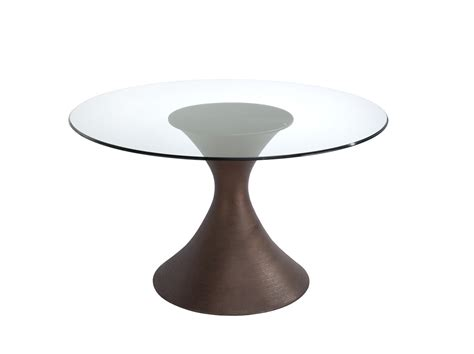 bases for glass dining room tables dining room fabulous glass top dining table metal