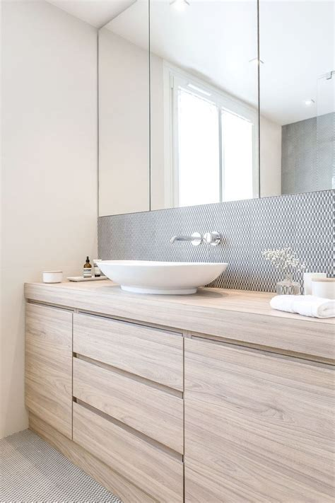 bathroom cabinet design 25 best ideas about modern bathroom design on modern bathrooms grey modern