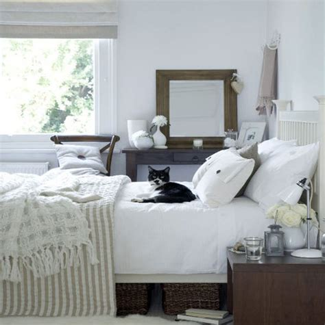 spare bedroom design ideas design tips for your spare bedroom interiorzine
