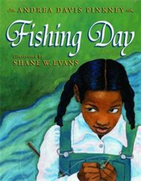 2nd grade picture books second grade 24 essential multicultural books
