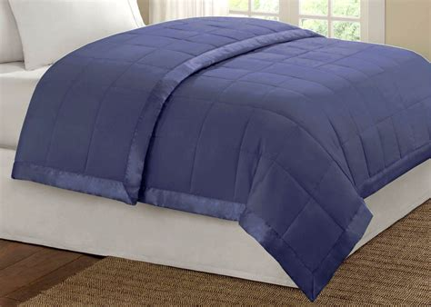 bed blankets cenizas single bed ac blanket rs 238 shopclues deal