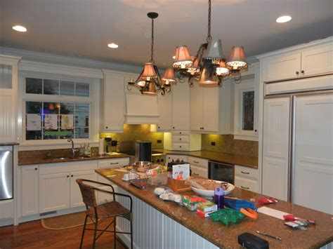 cost of painting kitchen cabinets professionally professionally painting kitchen cabinets 28 images how