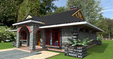 3 bedroom bungalow design deluxe 3 bedroom bungalow plan david chola architect