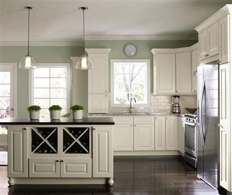 white painted kitchen cabinets best 20 white kitchen cabinets ideas on