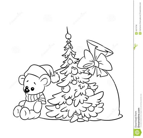 alabama tree coloring page coloring pages