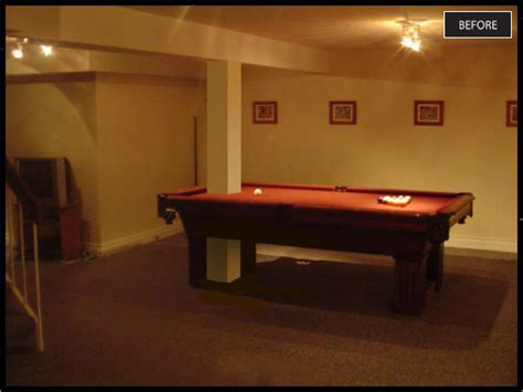 post covers for basement pin basement post covers log image search results on