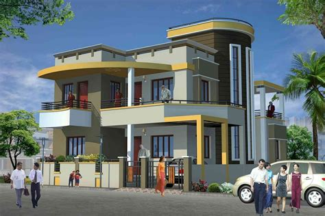 home design inspiration architecture floor plans from architect sanjay doshi home design