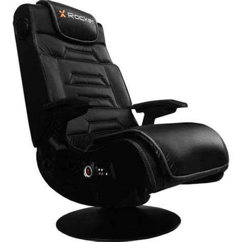 video game chair walmart home furniture design