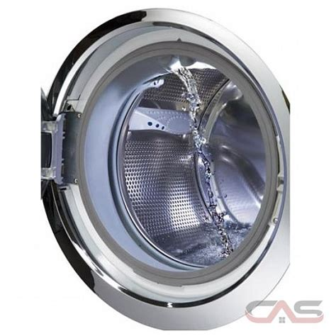 front load washer reversible door front load washer with reversible door buying a front