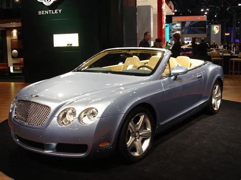 free service manuals online 2008 bentley continental interior lighting service manual free service manual of 2008 bentley continental gtc service manual free 2008