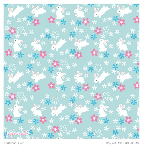 origami paper free free coloring pages printable origami paper patterns