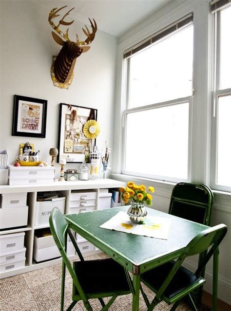 dining room tables for apartments 5 golden to create beautiful small dining rooms