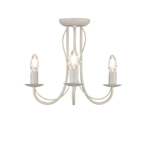 chandelier light fittings wilko 3 arm chandelier metal ceiling light fitting