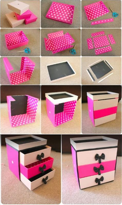 diy craft projects for absolutely easy diy home decor ideas that you will