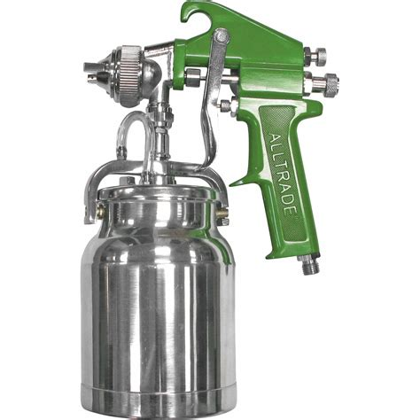 spray painter pay rates kawasaki high pressure paint spray gun tools painting