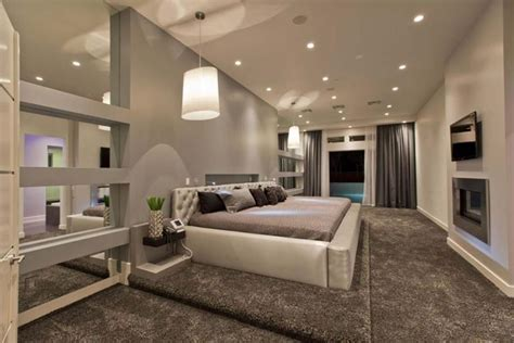 master bedroom designs modern 21 contemporary and modern master bedroom designs