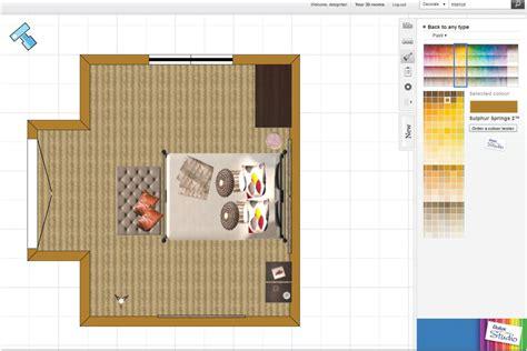 room planner home design free interior design room planner free 5552