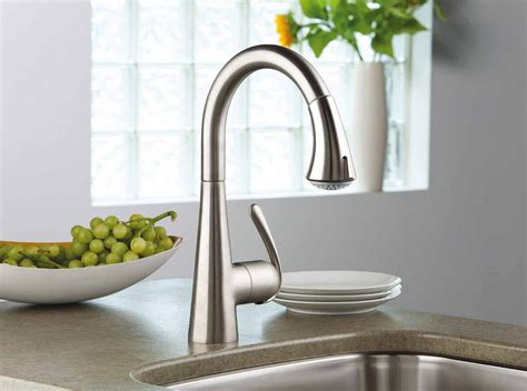kitchen sinks and faucets designs kitchen sink faucets gaining room antiqueness traba homes