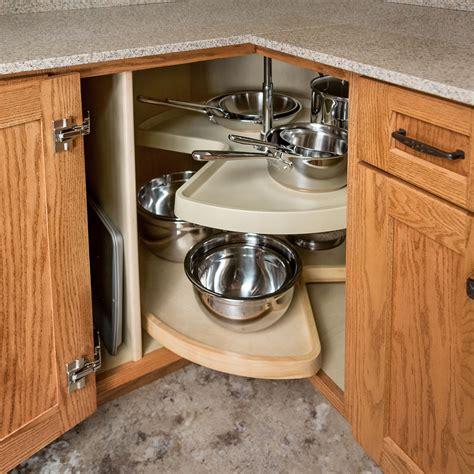 corner kitchen cabinet solutions corner cabinet solutions storage solutions custom wood