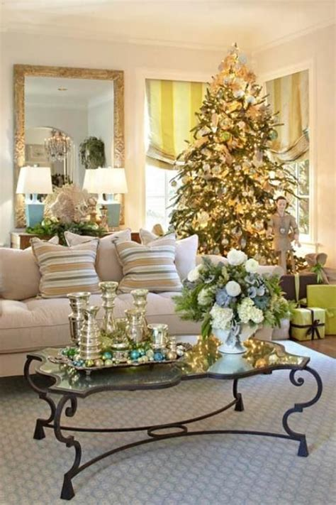 no room for tree ideas 40 fantastic living room decoration ideas all