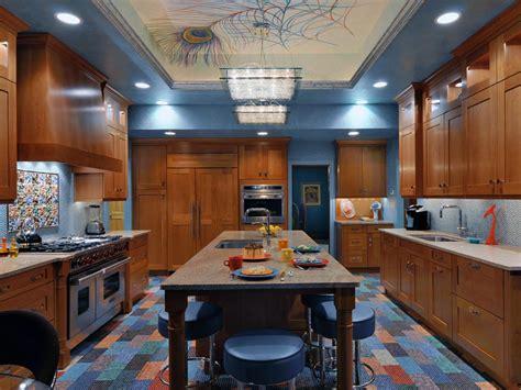 kitchen ceiling ideas pictures 3 design ideas to beautify your kitchen ceiling theydesign net theydesign net