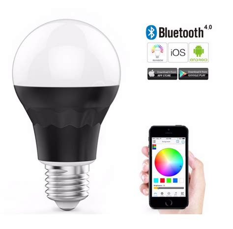 led replacement bulbs for can lights products led