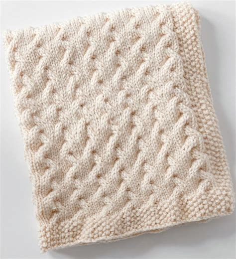 baby blanket knit finding many unique baby blanket knitting patterns the