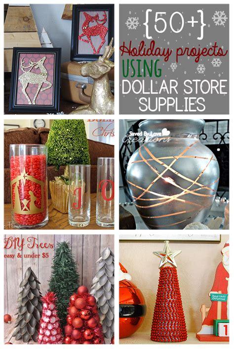 dollar store crafts 50 dollar store crafts