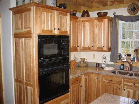 hickory kitchen cabinets hickory kitchen cabinets pictures liberty interior why