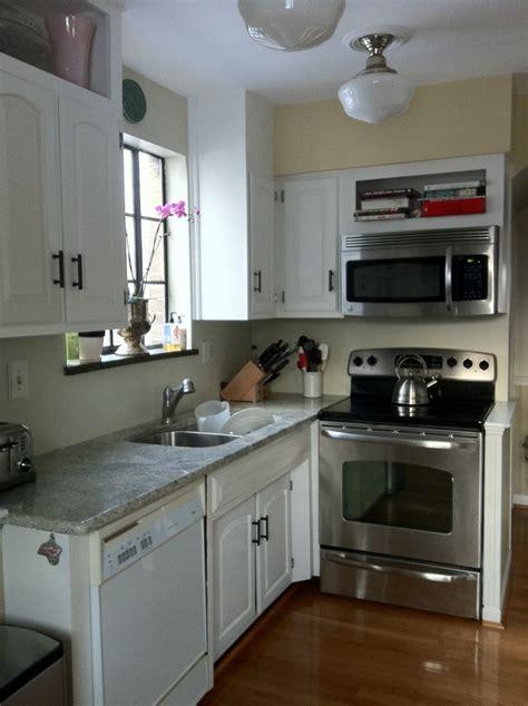 kitchen ideas for small kitchens kitchen layout ideas for small kitchens roselawnlutheran