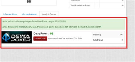 Poker Online   Game Poker Online Indonesia Terpercaya   Judi Poker   Agen Poker by dewapoker.net