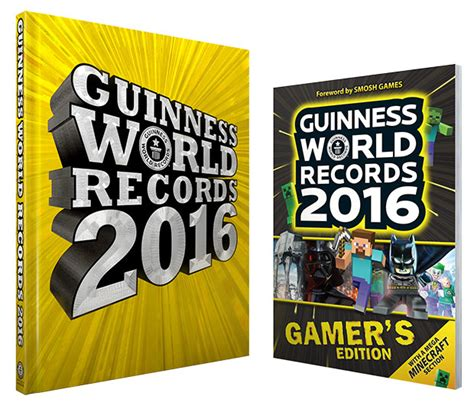 pictures of guinness book of world records check out the fingernails in shridhar chillal